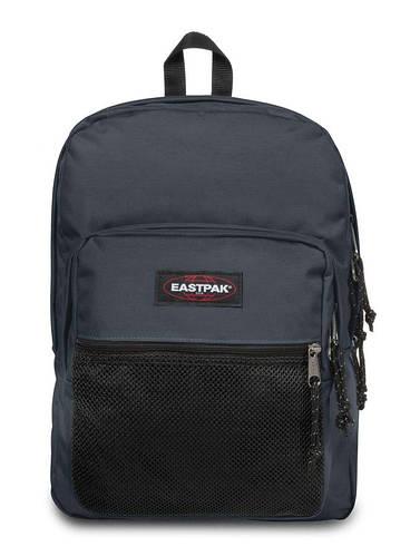 Оригинальный рюкзак 38 л. Pinnacle Eastpak EK060154 темно-серый