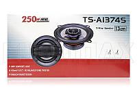 Динамики автомобильные (13 см) TS-A1374S