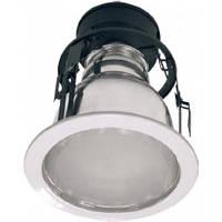 Светильник потолочный Deluxe DF-140 Белый 10008577