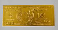 Денежная пластина в кошелек - для преумножения денег
