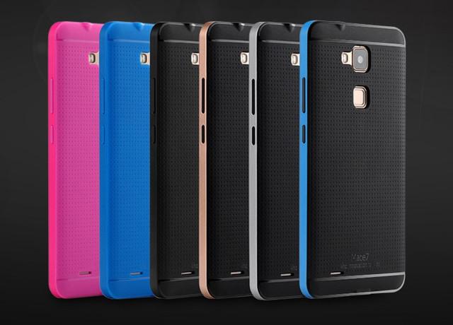 Чехлы, силиконовые накладки, бампера для мобильных телефонов, смартфонов
