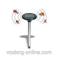 Solar Rodent Repeller от грызунов, отпугиватели грызунов, Ультразвуковой отпугиватель грызунов