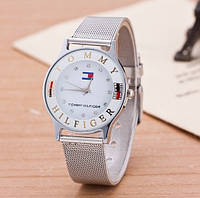 Часы женские Tommy Hilfiger, копия