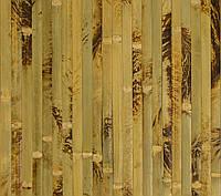 Бамбуковые обои  черепаховые, ширина 250 см.