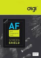 DIGI Screen Protector AF for Samsung A5 (DAF-SAM-A5)