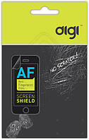 DIGI Screen Protector AF for HTC ONE (M8) New (DAF-HTC-ONE (M8))