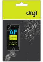 DIGI Screen Protector AF for Huawei G730