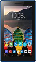 Планшетный ПК Lenovo Tab 3 Essential 710I 3G 8GB Black (ZA0S0017UA)