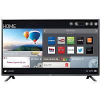 LCD телевизор LG 32LF592U