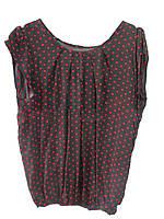 Блузка женская батал, фото 1