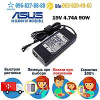 Зарядний пристрiй зарядка для ноутбука  Asus M51A, M51E, M51K, M51Kr