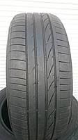 Шины б\у, летние: 255/50R20 Bridgestone Dueler H/P Sport