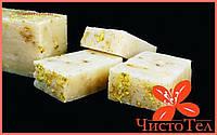 Натуральное Мыло Ручной Работы «Villa Mimosa» (Косметическое, парфюмированое)