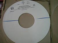 """Круг шлифовальный ПП 900х20х305 25А 25СМ (Белый) """"ВАЗ"""""""
