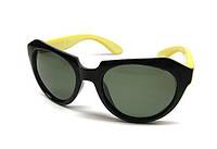 Очки солнцезащитные Shrek Шрек детские
