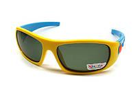 Детские очки солнечные Shrek Шрек