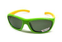 Очки солнцезащитные для ребенка Shrek Шрек