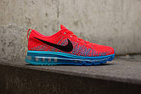 Кроссовки Nike Air Max 2015 Flyknit