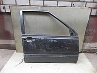 Дверь передняя правая Volvo 740 (1983-1992)