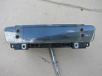 Бортовой компьютер дисплей  Mitsubishi Colt (DU 4E40 TH)