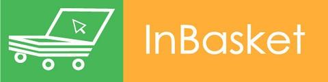 """Интернет-магазин товаров для дома """"InBasket"""""""