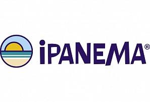 Женская пляжная обувь Ipanema-Rider-Gredha