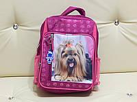 Рюкзак для школьников младших классов