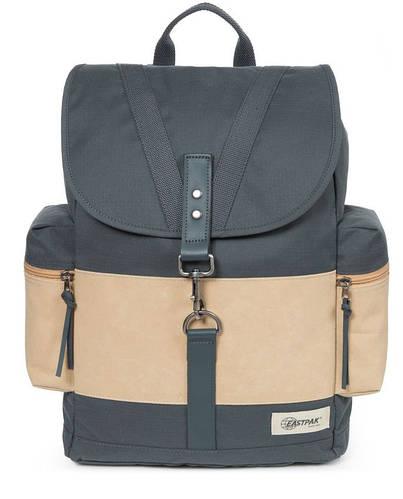 Восхитительный рюкзак 16 л. Plica Eastpak EK93398J зеленый