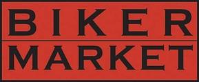 Biker Market - мото магазин, интернет-магазин