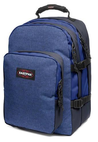 Многофункциональный рюкзак 33 л. Provider Eastpak EK52006L синий