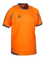 Футбольная форма Select Chile Player Shirt