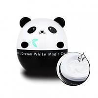 "Tony Moly Осветляющий крем для лица ""PANDA'S DREAM WHITE MAGIC CREAM"", 50 мл,, 8806358511654"
