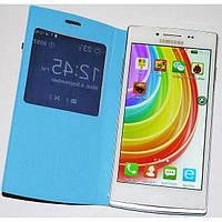 Китайский Samsung F7 экран 5,13Mpx,2Ядра,Android, 2 sim.