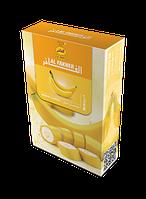 Табак, заправка для кальяна Al Fakher банан 50 г