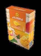 Табак, заправка для кальяна Al Fakher манго 50 г