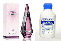 172, Наливная парфюмерия Refan, Ange ou demon / Givenchy