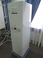Настенный конденсационный газовый котел BAXI LUNA PLATINUM 1.24 GA отапливаемая площадь до 240 м2