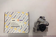 Насос гидроусилителя вито 638 /  Mercedes Vito 638 2.2CDI c 1997- по 2003 Германия A4605