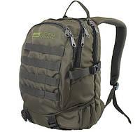 Рюкзак Ranger 20.