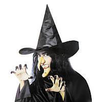 Набор для костюма Ведьмы