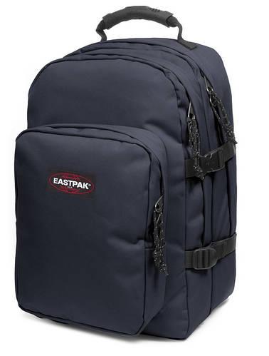Прекрасный рюкзак 33 л. Provider Eastpak EK52079J темно-синий
