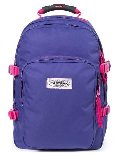 Актуальный рюкзак 33 л. Provider Eastpak EK52055J фиолетовый
