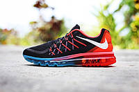 Кроссовки Nike Air Max 2015 Red/Blue