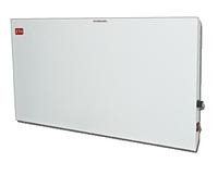 Инфракрасный обогреватель 700 Вт-15м²(без термостата). Нагревательная панель НЭБ-М-НС