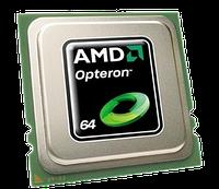 Процессор AMD OPTERON 4386 (OS4386WLU8KHKWOF)