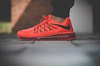 Кроссовки Nike Air Max 2015 Anniversary