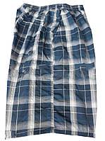 Мужские шорты модные (Норма)