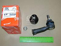 Наконечник тяги рулевой VW T4 правый (Производство TRW) JTF210