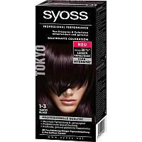 Краска для волос SYOSS Dauerhafte