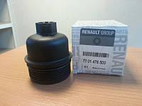 Корпус Фильтра масла 7701476503 Renault Трафик OpeМастер Мовано  2,0DCI 2.5DCIОригинал Рено,Харьков.